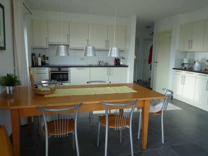 Vakantiehuis 30785 - België - Ardennen - 6 personen - keuken
