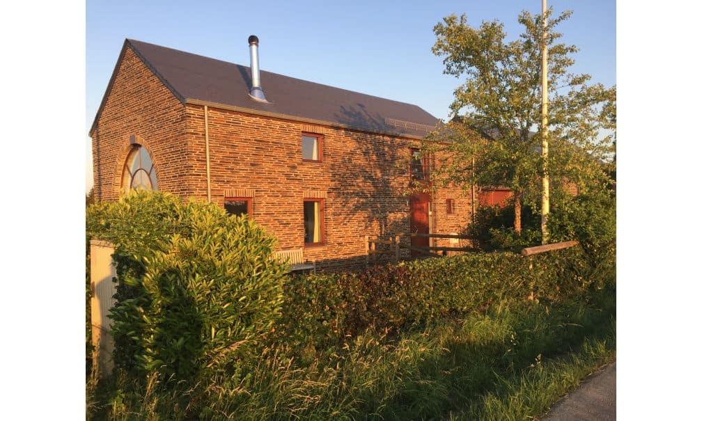 Vakantiehuis 30785 - België - Ardennen - 6 personen