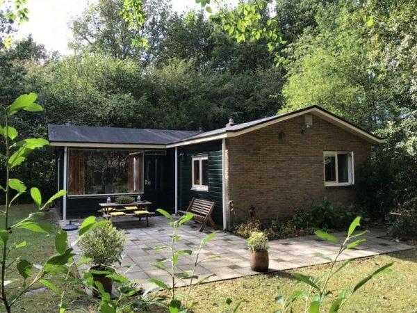 Vakantiehuis 35442 - Nederland - Drenthe - 4 personen