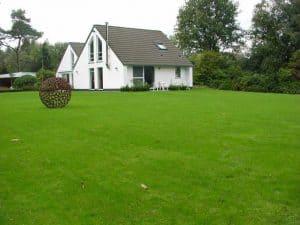 Vakantiehuis 38172 - Belgie - Antwerpen - 4 personen - huis