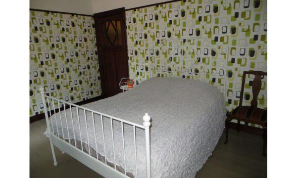 Vakantiehuis 41348 - België - Antwerpen - 8 personen - slaapkamer