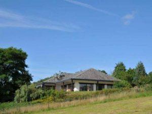 Vakantiehuis ARD1089 - Belgie - Namen - 9 personen