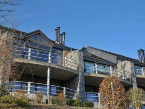 Vakantiehuis ARD1117 - Belgie - Belgisch-Luxemburg - 6 personen