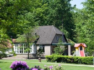 Vakantiehuis BRA064 - Nederland - Noord-Brabant - 6 personen