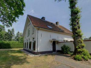 Vakantiehuis DG475 - Nederland - Gelderland - 20 personen