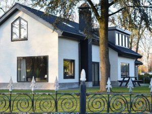 Vakantiehuis DG500 - Nederland - Gelderland - 24 personen