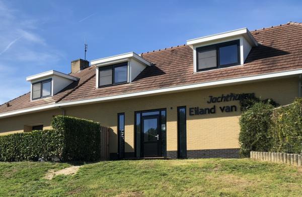Vakantiehuis DG547 - Nederland - Gelderland - 20 personen