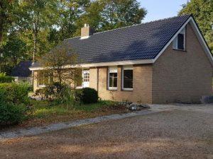 Vakantiehuis DG594 - Nederland - Gelderland - 10 personen