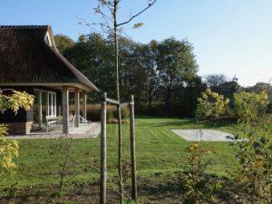 Vakantiehuis DG612 - Nederland - Drenthe - 6 personen