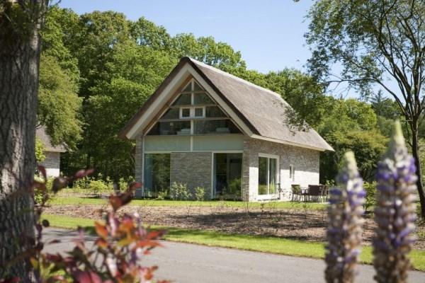 Vakantiehuis DM001 - Nederland - Drenthe - 8 personen