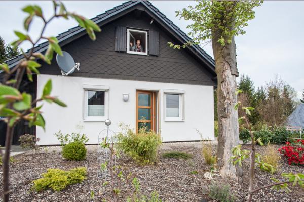 Vakantiehuis DS220 - Duitsland - Noordrijn-Westfalen - 6 personen