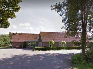 Vakantiehuis FR027 - Nederland - Friesland - 30 personen
