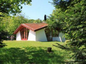 Vakantiehuis HD007 - Nederland - Noord-Brabant - 6 personen