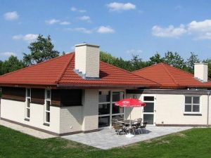 Vakantiehuis L163 - Nederland - Limburg - 4 personen