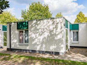 Vakantiehuis RDL001 - Nederland - Drenthe - 4 personen