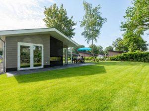 Vakantiehuis TPC005 - Nederland - Noord-Brabant - 6 personen