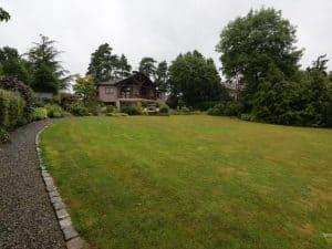 Vakantiehuis 30631 - Belgie - Luxemburg - 8 personen - huis