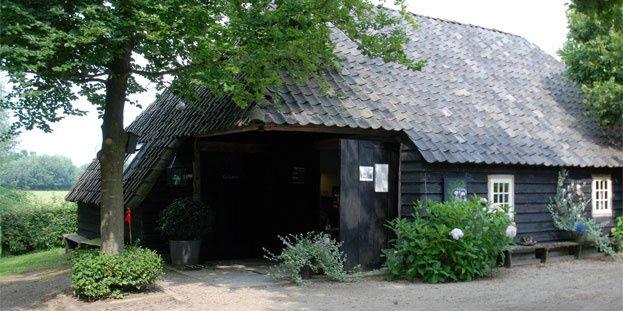 Vakantiehuis 30761 - Nederland - Noord-Brabant - 4 personen - huis