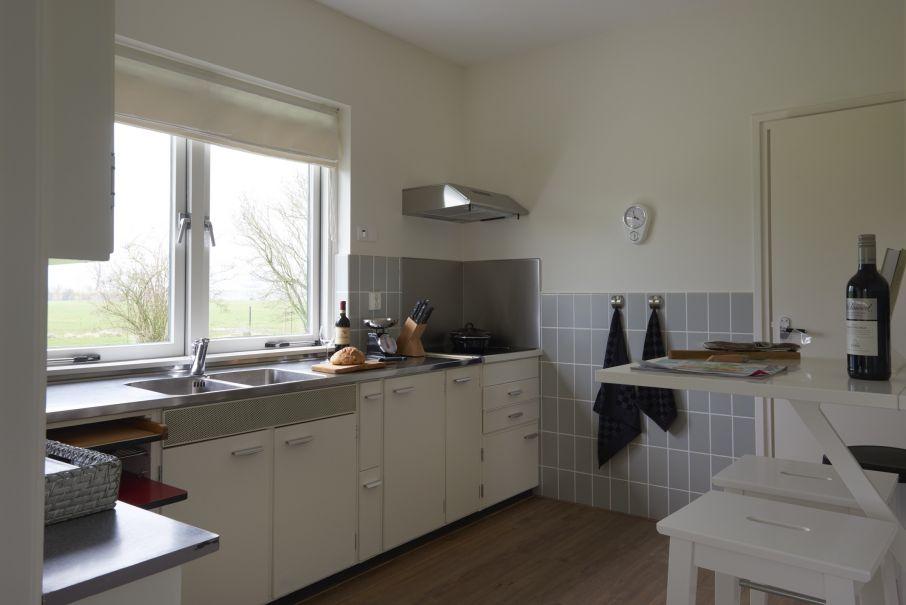 Vakantiehuis 31347 - Nederland - Utrecht - 6 personen - keuken