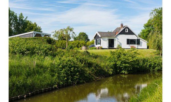 Vakantiehuis 31956 - Nederland - Zeeland - 6 personen - huis