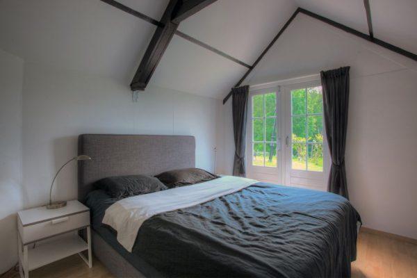 Vakantiehuis 31956 - Nederland - Zeeland - 6 personen - slaapkamer
