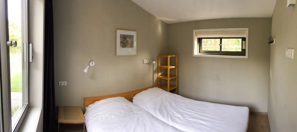 Vakantiehuis 33031 - Nederland - Zuid-Holland - 6 personen - badkamer