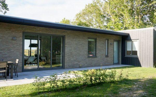 Vakantiehuis 33031 - Nederland - Zuid-Holland - 6 personen - huis