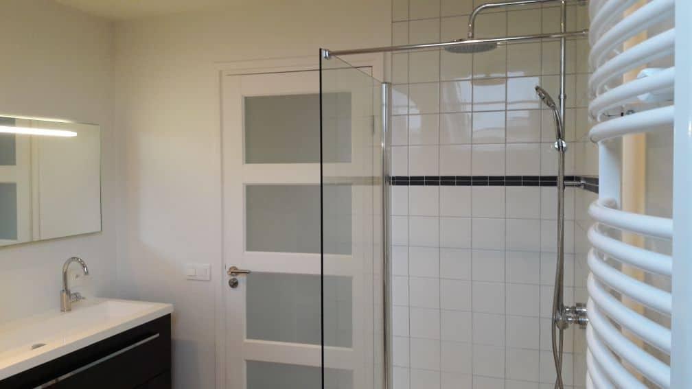 Vakantiehuis 33901 - Nederland - Limburg - 2 personen - badkamer