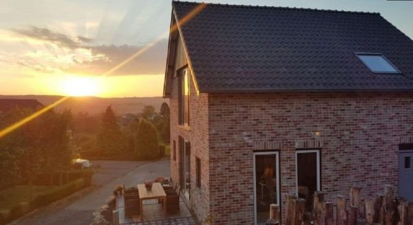 Vakantiehuis 33901 - Nederland - Limburg - 2 personen - huis