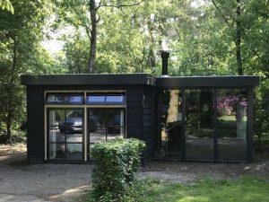 Vakantiehuis 34008 - Nederland - Utrecht - 2 personen
