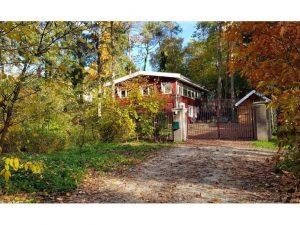 Vakantiehuis 36030 - Nederland - Friesland - 8 personen - huis