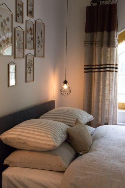 Vakantiehuis 38474 - Nederland - Utrecht - 2 personen - slaapkamer