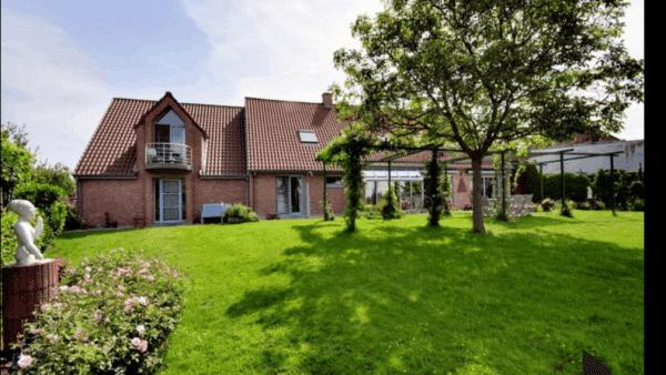 Vakantiehuis 40279 - Belgie - Oost-Vlaanderen - 18 personen - huis
