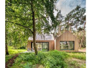 Vakantiehuis 45764 - Nederland - Gelderland - 10 personen - huis