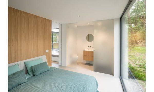 Vakantiehuis 45764 - Nederland - Gelderland - 10 personen - slaapkamer