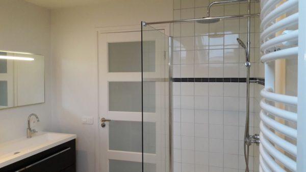 Vakantiehuis - Nederland - Limburg - 2 personen - badkamer