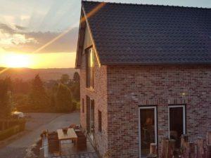 Vakantiehuis - Nederland - Limburg - 2 personen - huis