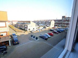 Vakantiehuis ZH125 - Nederland - Zuid-Holland - 10 personen
