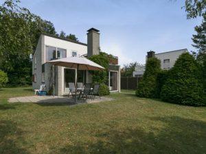 Vakantiehuis ZH157 - Nederland - Zuid-Holland - 6 personen
