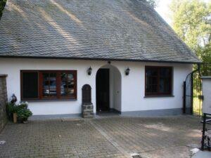 Natuurhuisje in Beltheim 31591 - Duitsland - Rijnland-palts - 6 personen