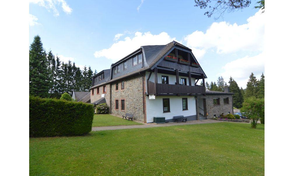 Natuurhuisje in Monschau 27962 - Duitsland - Noordrijn-westfalen - 31 personen