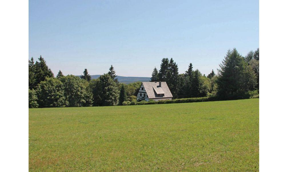 Natuurhuisje in Neuastenberg 38688 - Duitsland - Noordrijn-westfalen - 12 personen
