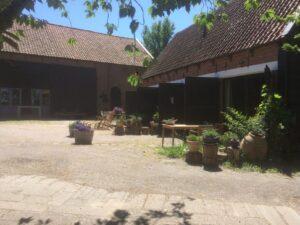 Natuurhuisje in Kerkwerve 52752 - Nederland - Zeeland - 2 personen