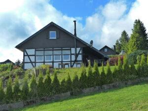 Natuurhuisje in Winterberg neuastenberg 38528 - Duitsland - Noordrijn-westfalen - 7 personen