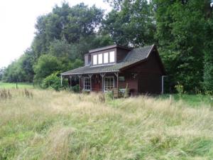 Natuurhuisje in Ermelo 29573 - Nederland - Gelderland - 2 personen