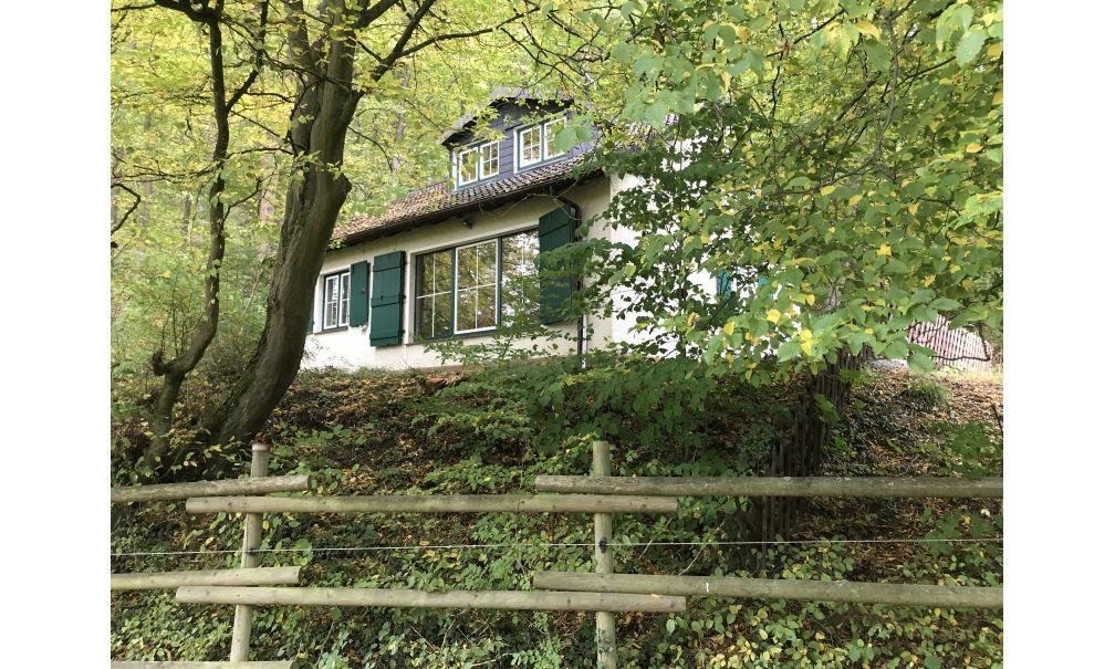 Natuurhuisje in Sundern 54391 - Duitsland - Noordrijn-westfalen - 6 personen