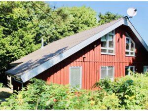 Natuurhuisje in Extertal 56080 - Duitsland - Noordrijn-westfalen - 5 personen