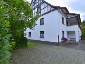 Natuurhuisje in Schmallenberg 17264 - Duitsland - Noordrijn-westfalen - 10 personen