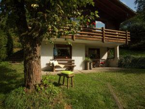 Natuurhuisje in Schönecken 38869 - Duitsland - Rijnland-palts - 2 personen
