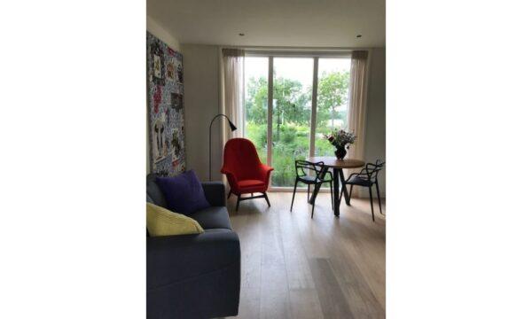 Natuurhuisje in Veere 51555 - Nederland - Zeeland - 2 personen